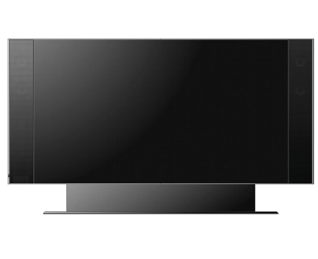 Small pixel LED UHD TV LED显示屏